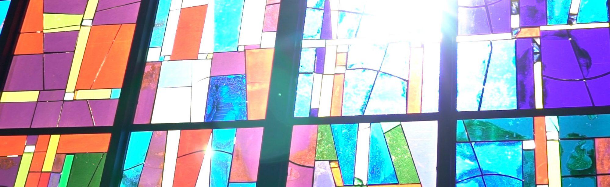 Living Hope Church